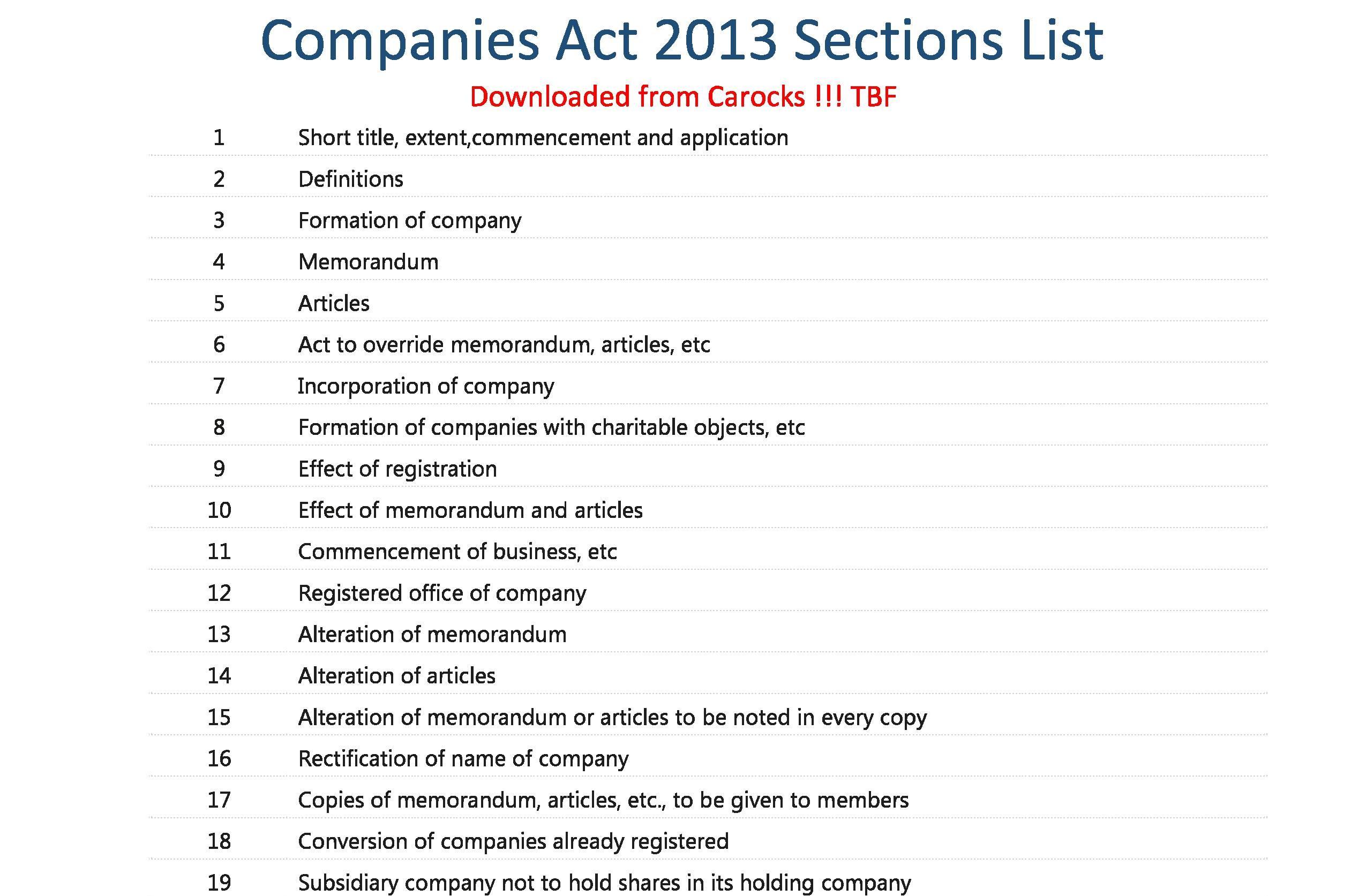 Act pdf ipc