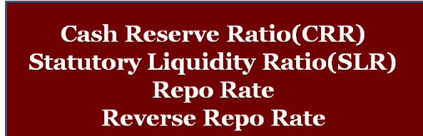 the-reserve-ratio-is-the-ratio-of