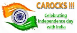 happy independence day [carocks.wordpress.com]