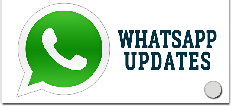 whatsapp-updates