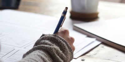 ICAI Mock Test Date Sheet – Nov 2017 Examinations