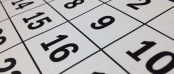 CPT June 2017 Exam Dates – Important Dates