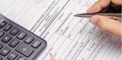 Due date Extended Income Tax