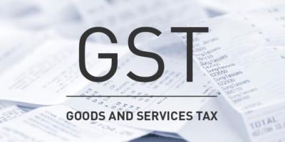 Notified Goods and Services under RCM in GST