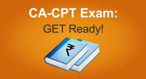 CPT Dec 2017 Exam