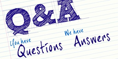 Students Queries Addressed by ICAI - Must Read
