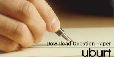Download ICAI IPCC CA Final Nov 2017 Question papers
